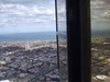 Eureka_tower_016