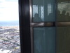 Eureka_tower_017