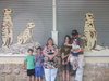 Holiday_in_perth_034