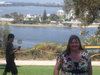 Holiday_in_perth_065